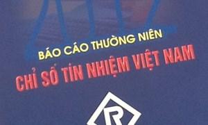 Công bố bảng xếp hạng 32 ngân hàng Việt Nam