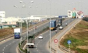 Triển khai thu phí sử dụng đường bộ theo hướng tạo thuận lợi nhất cho người dân