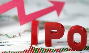 Dẫn đầu Đông Nam Á, Việt Nam thu 2,6 tỷ USD từ IPO