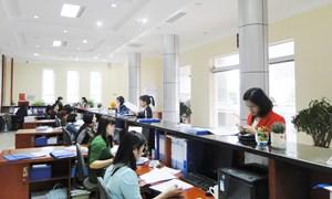 Triển khai các nhiệm vụ tài chính ngân sách dịp Tết Nguyên đán