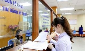 Chủ động điều hành chính sách tài khóa hỗ trợ nền kinh tế, tháo gỡ khó khăn cho doanh nghiệp