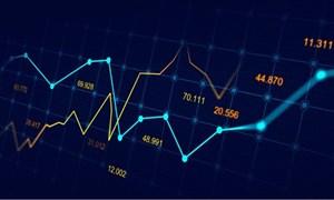 Quy định mới về đầu tư chứng khoán trên thị trường chứng khoán phái sinh