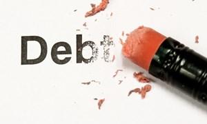 Tốc độ tăng nợ công giảm, trần nợ công trong ngưỡng an toàn