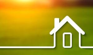 Doanh nghiệp lo rủi ro pháp lý kích nổ bong bóng bất động sản