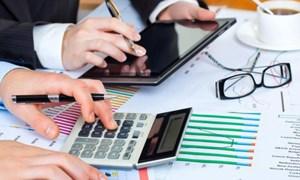 Trách nhiệm của cá nhân và tổ chức kinh doanh chứng khoán bị đặt vào tình trạng kiểm soát, kiểm soát đặc biệt