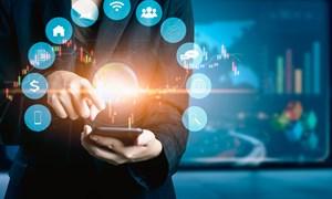 Đến năm 2025, số lượng doanh nghiệp thực hiện đổi mới công nghệ tăng trung bình 15%/năm