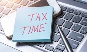 Lưu ý gì khi nộp tiền thuế thu nhập cá nhân?