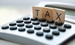 Cá nhân thực hiện việc ủy quyền quyết toán cho tổ chức trả thu nhập như thế nào?