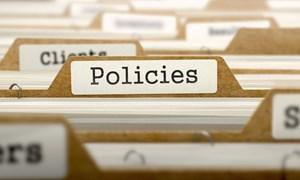 Thể chế tài chính ngày càng đáp ứng yêu cầu phát triển kinh tế - xã hội