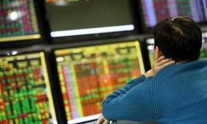 Thị trường chứng khoán phục hồi ấn tượng sau nhiều phiên đỏ sàn