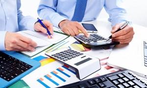 Quy định thực hiện phân chia, sử dụng một số khoản thu đặc thù năm 2020