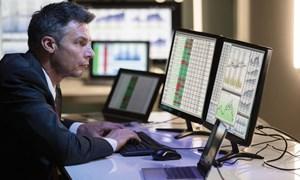 Thị trường trái phiếu chính phủ tháng 1/2021: Khối ngoại mua ròng 2,8 nghìn tỷ đồng