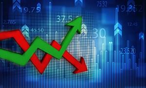 Thị trường chứng khoán Việt Nam ghi dấu mốc son 20 năm hoạt động (*)