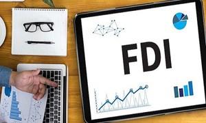 Định hướng thu hút FDI vào Việt Namtrong bối cảnh mới