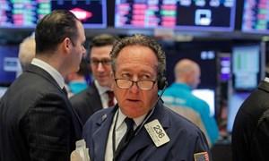 Kinh tế Mỹ có bị ảnh hưởng trước dịch bệnh viêm đường hô hấp cấp?