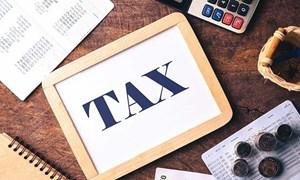 Nguyên tắc tính thuế trên cơ sở bản chất giao dịch quyết định hình thức: Đổi mới mang tính bản lề