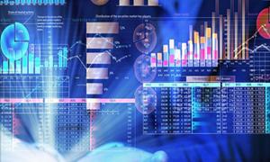 Chế độ báo cáo về tỷ lệ vốn khả dụng của tổ chức kinh doanh chứng khoán như thế nào?