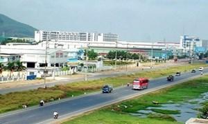 Thủ tướng Chính phủ đồng ý điều chỉnh, bổ sung quy hoạch các khu công nghiệp tỉnh Bắc Giang