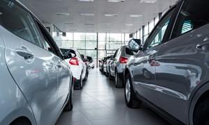 """Hyundai và Toyota """"bất phân thắng bại"""" cùng xếp hạng cao nhất về độ hài lòng của khách hàng mua xe mới"""