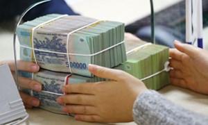 Siết chặt kỷ luật tài khóa - ngân sách nhà nước, bảo đảm chi tiết kiệm, hiệu quả