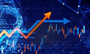 Chứng khoán tuần đầu tháng 3/2020: Khuyến nghị nào cho nhà đầu tư?