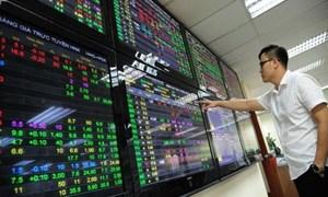 Giá trị vốn hóa thị trường UPCoM cuối tháng 2 tăng 2,7% so với tháng trước