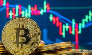 Cảnh báo rủi ro, hệ lụy từ tham gia mua bán, giao dịch, đầu tư tiền ảo, tài sản ảo