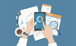 Tổ chức kinh doanh chứng khoán phải thực hiện chế độ báo cáo bất thường khi nào?
