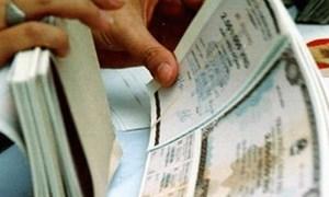 Khối ngoại mua ròng 1,3 nghìn tỷ đồng trên thị trường trái phiếu Chính phủ