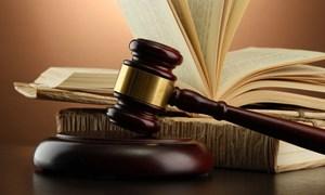 Không báo cáo về dự kiến giao dịch, một nhà đầu tư chứng khoán bị phạt 45 triệu đồng