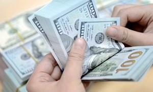 Phê duyệt, chấp thuận phương án phát hành trái phiếu ra thị trường quốc tế