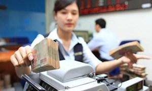 Áp lực tăng vốn đè nặng lên các ngân hàng