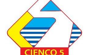 Dù thị trường chứng khoán giảm điểm, SCIC vẫn bán hết 17,56 triệu cổ phần CIENCO 5