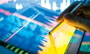 Dồn sức cho mục tiêu quy mô thị trường cổ phiếu đạt mức 120% GDP vào năm 2025