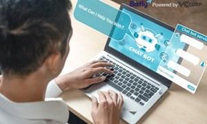 Bí quyết gia tăng doanh thu mùa dịch cho các quán dịch vụ khi chuyển đổi từ offline sang online