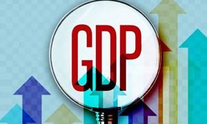GDP quý I của Việt Nam tăng 3,82% dù kinh tế toàn cầu suy giảm do dịch bệnh Covid-19