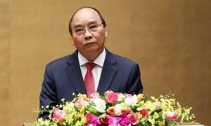Việt Nam có thể đứng thứ 2 ASEAN về quy mô kinh tế