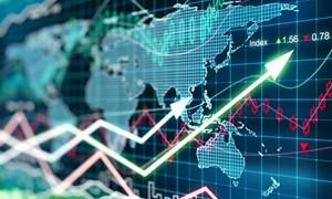 UPCoM tháng 3/2021: Khối lượng giao dịch tăng mạnh