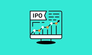Công ty Muối Việt Nam IPO thành công với giá bình quân cao hơn 10,33% so với giá khởi điểm
