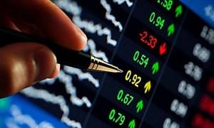 Lộ trình sắp xếp lại các thị trường giao dịch cổ phiếu, trái phiếu, chứng khoán phái sinh và các loại chứng khoán khác