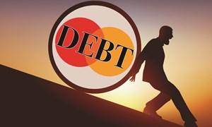 Có thể đưa tỷ lệ nợ xấu nội bảng xuống dưới 2% cuối năm nay