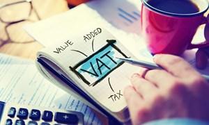 Sửa đổi, bổ sung 3 nội dung quan trọng về thuế giá trị gia tăng