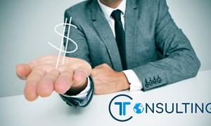 TT Consulting Selftrading - bí quyết để trở thành nhà đầu tư thực thụ