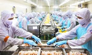"""Hệ thống tiêu chuẩn quốc gia giúp doanh nghiệp Việt """"vươn ra biển lớn"""""""