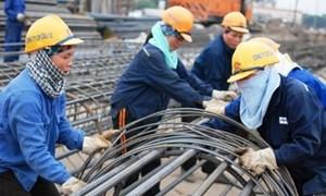 Hỗ trợ người lao động vượt qua khó khăn do đại dịch COVID-19 gây ra