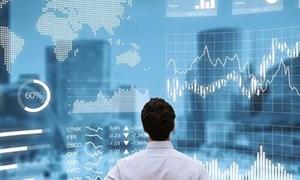 Điểm lại một số vụ xử phạt hành chính đối với cá nhân trên thị trường chứng khoán