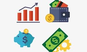Những xu hướng kế hoạch tài chính hàng đầu năm 2021