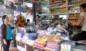 Rà soát hộ kinh doanh được hưởng hỗ trợ do dịch COVID-19, tránh tình trạng tham ô, lãng phí