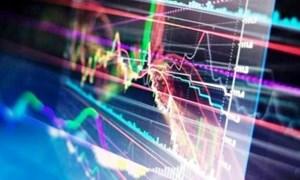 Thị trường chứng khoán phái sinh tháng 4/2021: Khối lượng giao dịch tăng gần 30%