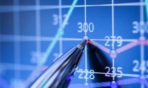 Số lượng tài khoản giao dịch phái sinh tăng 4,04%
